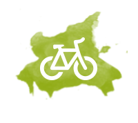 monnaber_nou_icon_bike