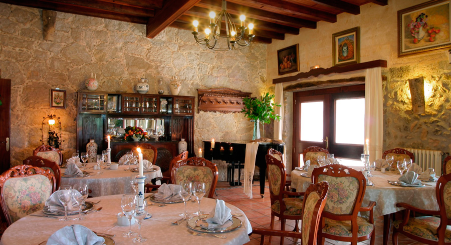 monnaber_nou_restaurante_gastronomia
