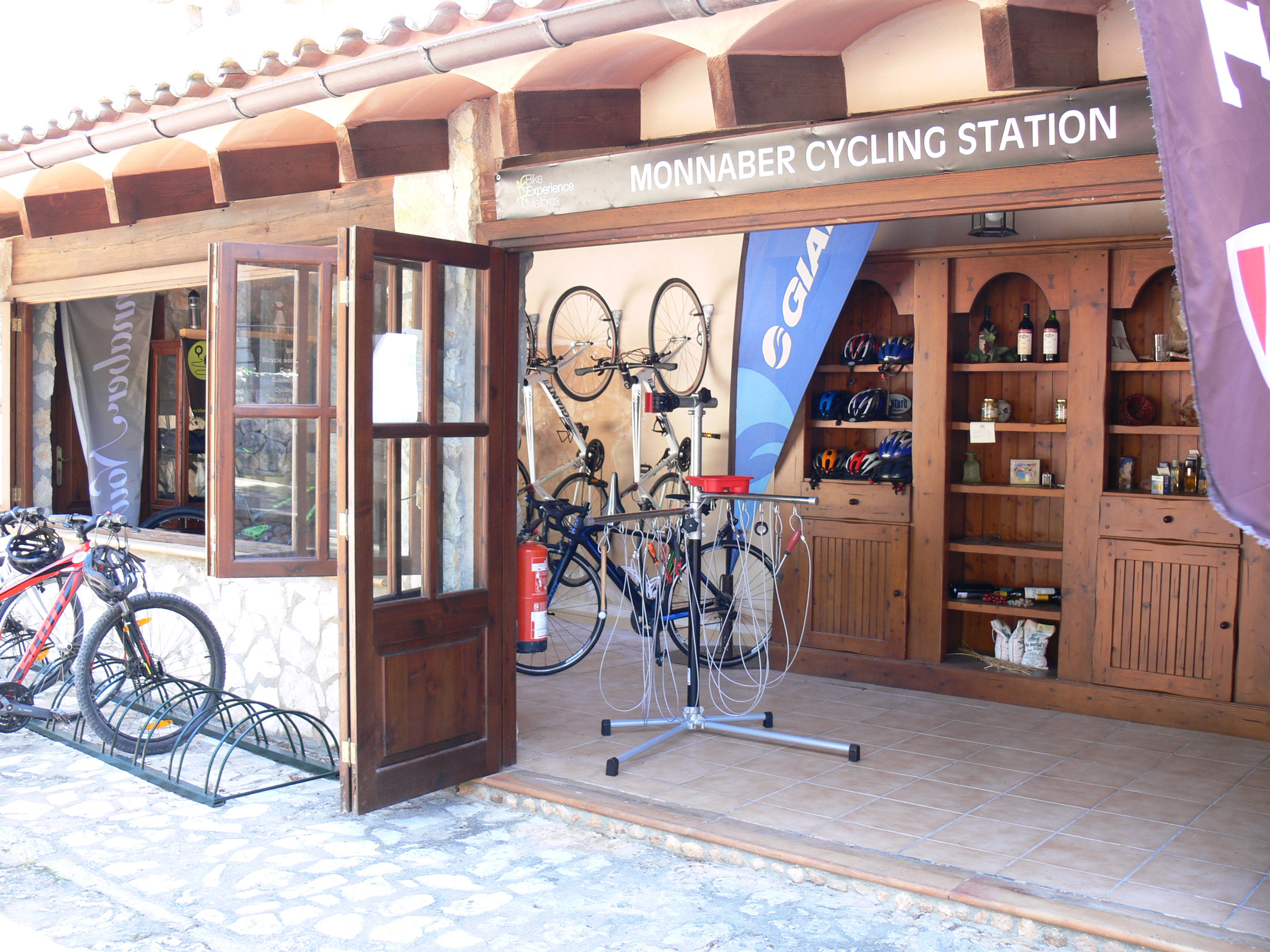 monnaber_bikes3