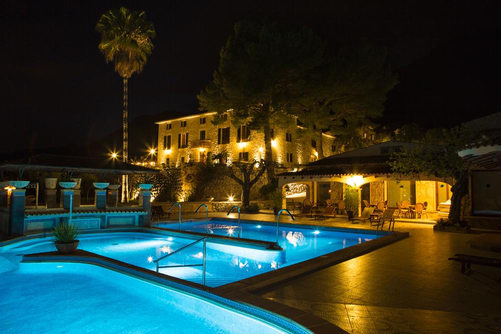Navidad, Fin de Año y Festividad Reyes magos en Mallorca 2020 – Hotel Rural Monnaber Nou