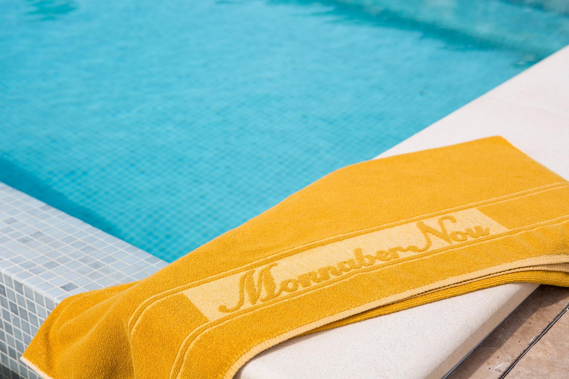 monnaber_nou_summer_verano_3